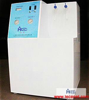实验室纯水机、实验室超纯水机