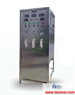 广州EDI设备、EDI纯水设备