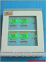 山西;陕西;新疆二氧化碳报警器