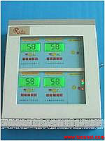 异丁烯气体报警器