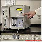 氮氧化物激光在线分析系统