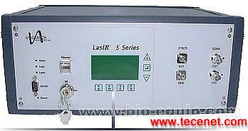 激光气体检测仪