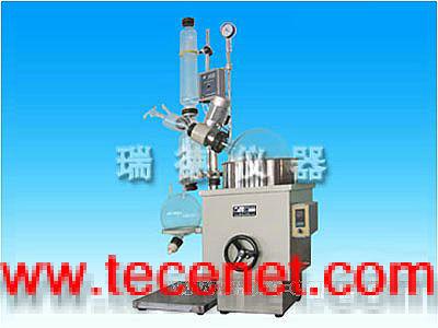 郑州旋转蒸发器_RE-5002