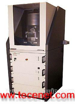 全反射X射线荧光光谱仪