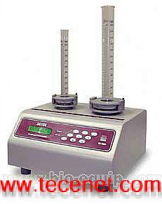 粉末堆积密度测试仪