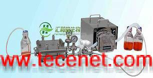 平板膜超滤系统(小试型)