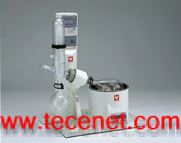 旋转蒸发仪RE301/RE601/RE801