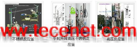北京高温高压反应釜,高压反应器