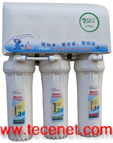 纯水机专业销售,纯水机夏季优惠