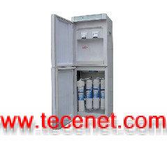 纯水机生产厂商,中国著名纯水机品牌
