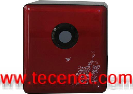 纯水机生产朗格尔中国著名纯水机品牌