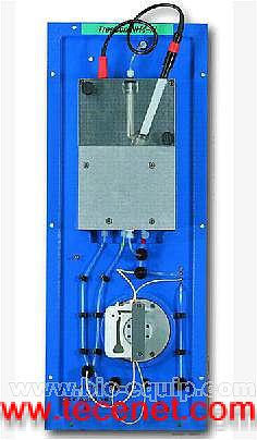 氨氮分析仪、氨氮测定仪
