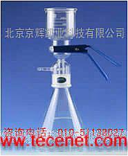微孔过滤器 TTGM 北京