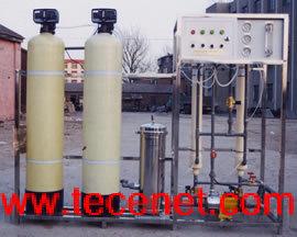 广东去离子水设备,广西去离子水设备