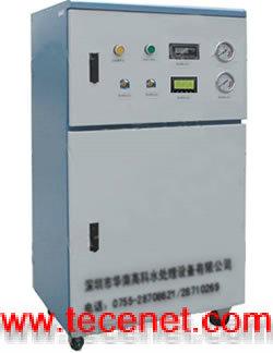 浙江宁波实验室超纯水设备,EDI设备