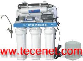 深圳过滤净水处理设备 超滤直饮水机