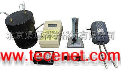 SR1LP土壤呼吸作用测量系统
