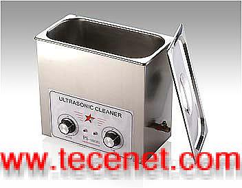 光学电子线路板专用超声波清洗机PS-30