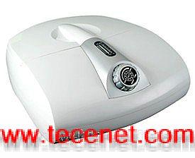 洗甲美甲按摩超声波清洗机CD-4900