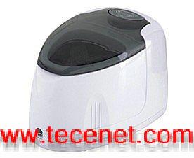 假牙牙套牙科超声波清洗机CD-3900