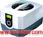 打印机喷头克星超声波清洗机CD-4800