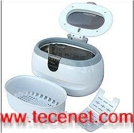 家用眼镜首饰超声波清洗机CD-2800