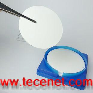 混合纤维素滤膜