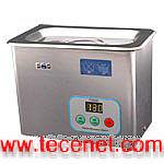 PS-06(A)小型全不锈钢超声波清洗机