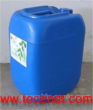 反渗透膜专用杀菌剂SX311