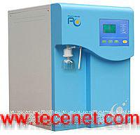 分析型系列一体式超纯水机