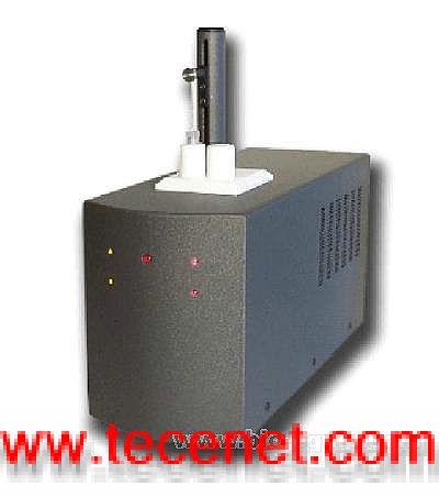 微型反应量热仪/微量热仪