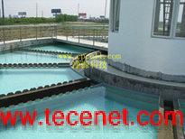 生产工艺用水处理工程
