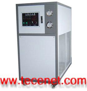 武汉辊筒冷水机 反应釜冷水机 电镀冷冻机