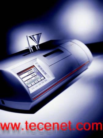 安东帕高精度数字式旋光仪