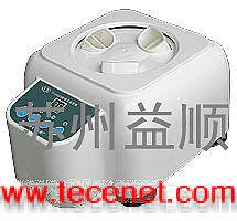 T-1800型体温表甩降器