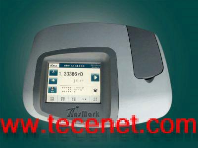 IR180专业型智能自动折光仪