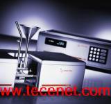 安东帕自动旋光仪/HPLC手性检测仪