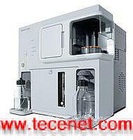 Biacore X100全自动科研系统