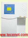 ZYpure微量元素型超纯水机