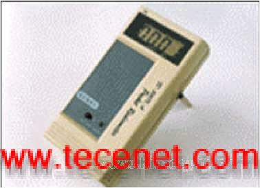 袖珍辐射仪FD3007KA