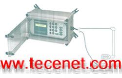 在线污泥浓度(MLSS)监测仪系列