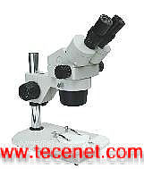 广州显微镜04