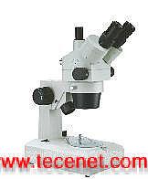 重庆显微镜05