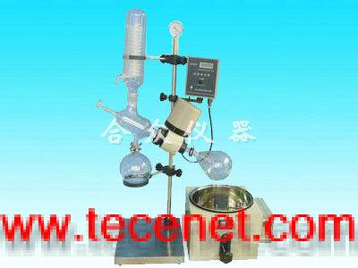 RE201D旋转蒸发器/旋转蒸发仪价格