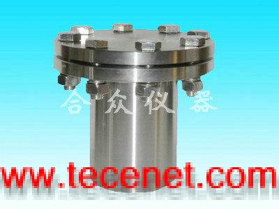 水热合成反应釜/水热反应釜-水热合成釜厂家