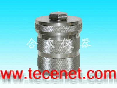 水热合成反应釜/HZ价格