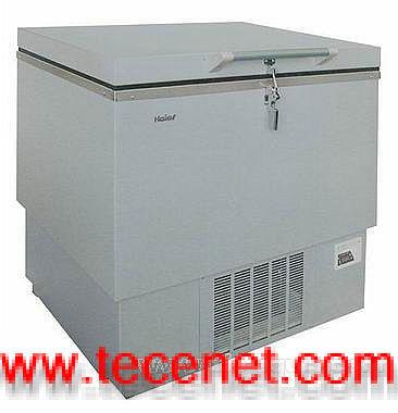 -60℃ 超低温保存箱