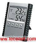 HC-520 电子温湿度计