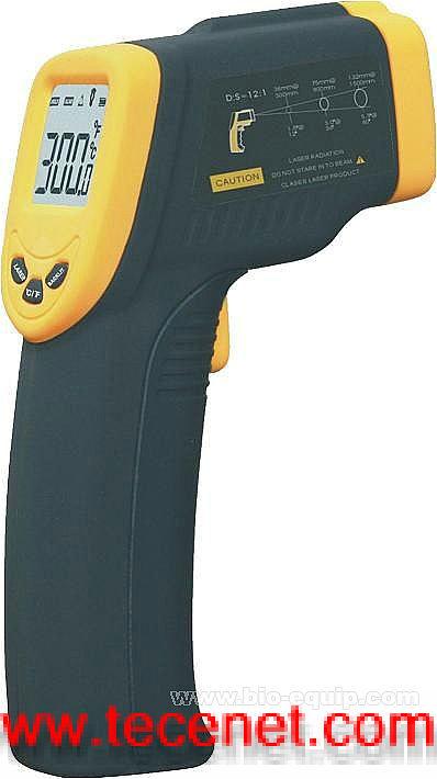 红外线测温仪 AR-300