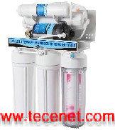 淮北优质壁挂式纯水机